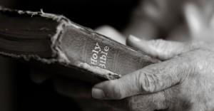 worn_bible-300x156