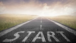 Starting-MLM-Blog