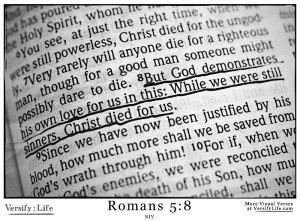 Romans-5-8-web