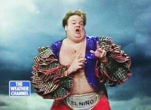 Farley El Nino