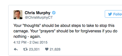 Chris Murphy Tweet.png