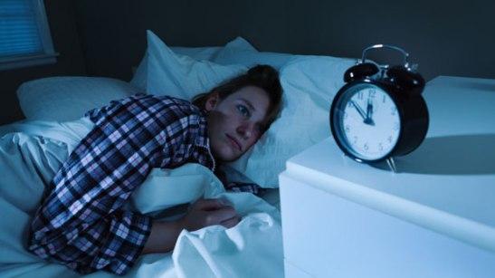 insomniasleepbed042312_LargeWide.jpg