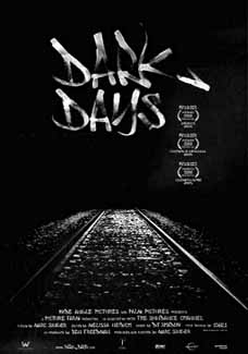 Dark_Days_theatrical_poster.jpg