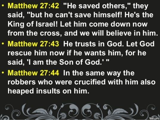 september-272015-discipleship-you-were-created-to-become-like-christ-20-638.jpg