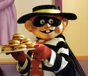 hamburglar__tray_of_cheeseburgers