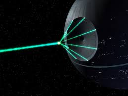Death Star Firing.jpg