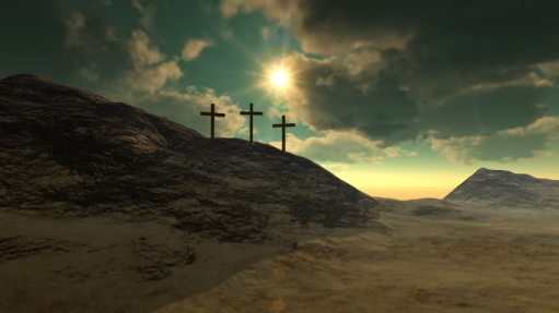 cross with clouds.jpg