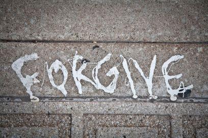forgive street.jpg