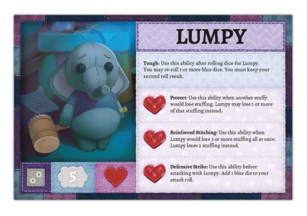 lumpycard.jpg