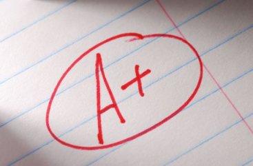 graded test.jpg