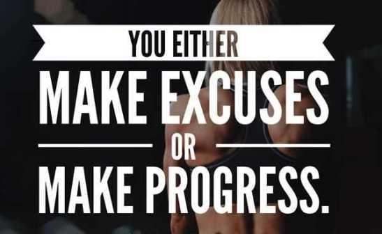 excuses2.jpg