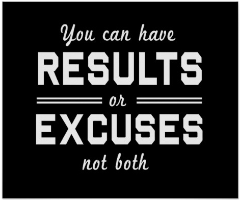 Results-or-Excuses-in-the-international-baccalaureate-diploma-e1435155622880.jpg