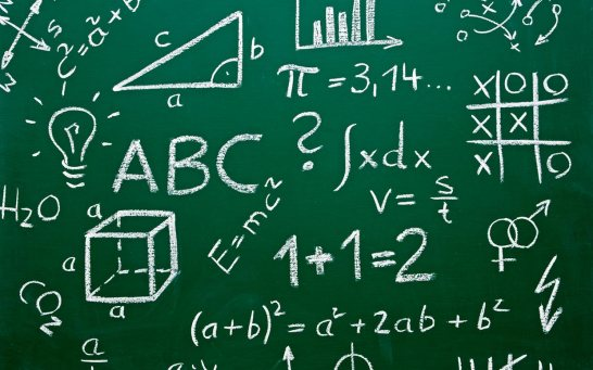 math board.jpg