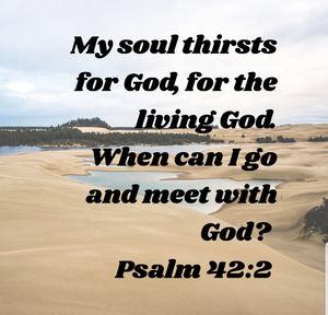 psalm 422.jpg