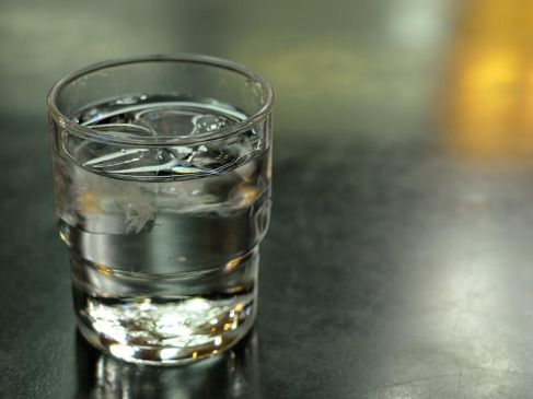 waterglass_edit.jpg