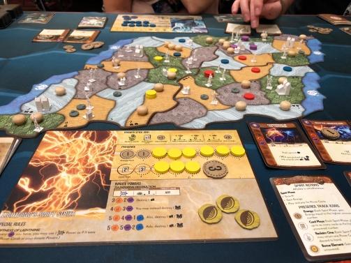 Spirit Island action.jpg