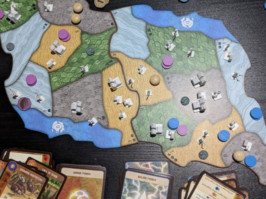 Spirit-Island-Best-Cooperative-Board-Game-Map.jpg